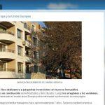 блог инвестиция имоти