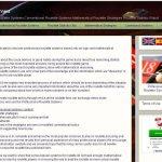 блог-хазартни игри онлайн