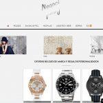 Изработка на сайт-онлайн магазин обувки, WordPress,SEO