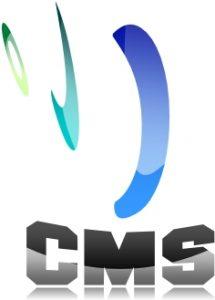 Система за управление на съдържанието WordPress,Woocommerce