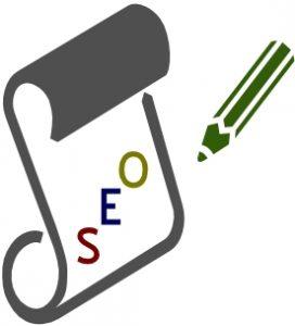 Съдържание и Оптимизация. SEO оптимизация онлайн магазин WordPress