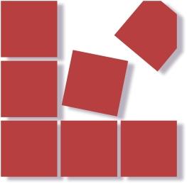 Структура на сайт и мета елементи