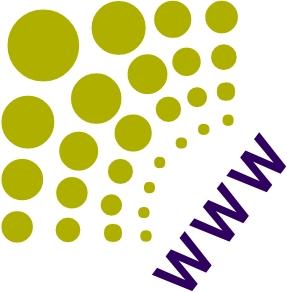 Линкове-Връзки към сайта и избор
