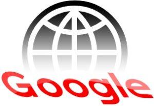 алгоритми Гугъл, карта на сайта