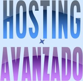 SEO HOSTING AVANZADO