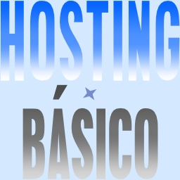 SEO HOSTING BÁSICO.WORDPRESS-WEB COMERCIO