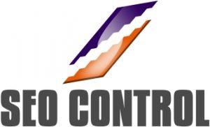 Optimización web,comprueba tu seo gratis ,Agencia SEO España y Internacional