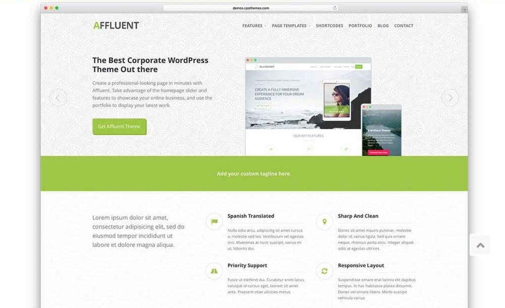 Wordpress Website Complete Installation best price. | seoframe.com