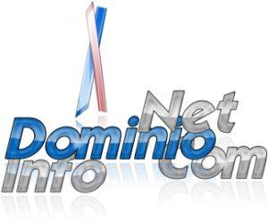 seo dominio proyecto web