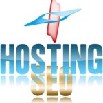 seo hosting web
