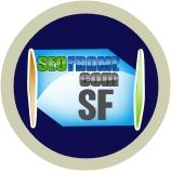 Seoframe Control Score