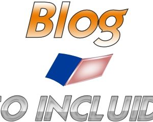 BLOG GOOGLE OPTIMIZACION