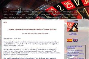 казино блог