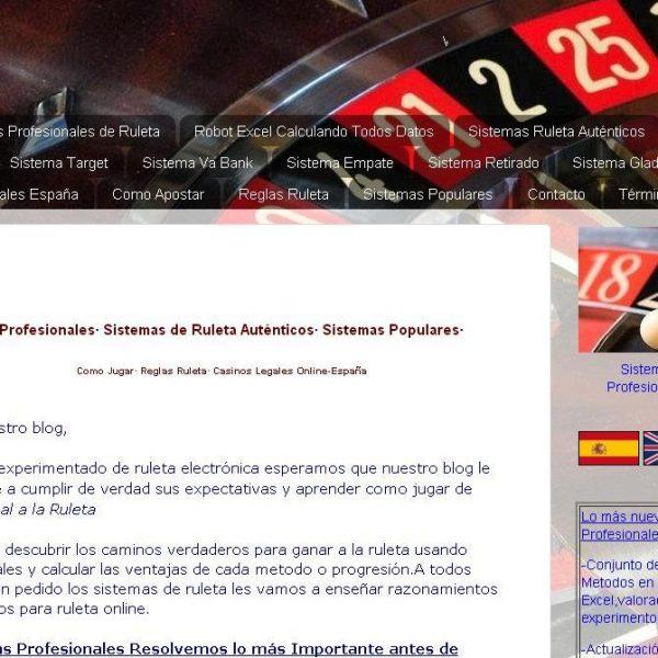 blog de casino