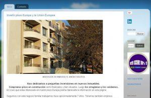 blog real estates
