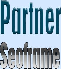 partner online,socio
